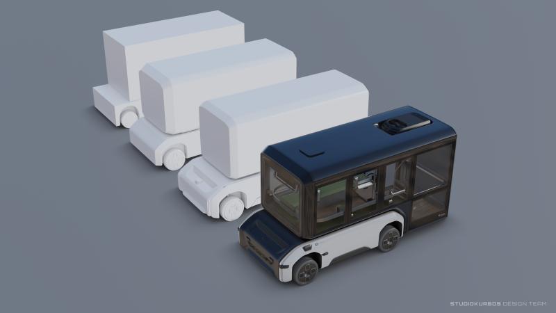CAD-Entwicklung