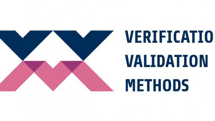 Logo VVMethoden